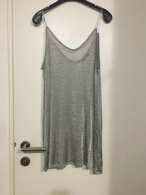 Partykleid Zara [Letzter Preis €5,00]