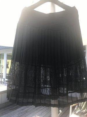 Partyrock schwarz Größe 40 von MEXX NEU