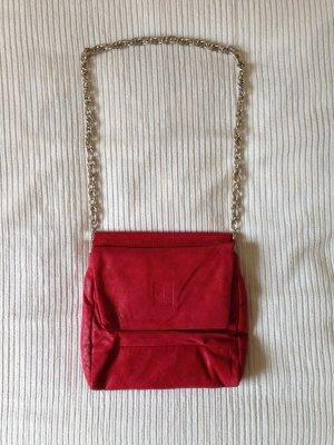 Partytasche von Calvin Klein - Tasche/Bag/Clutch