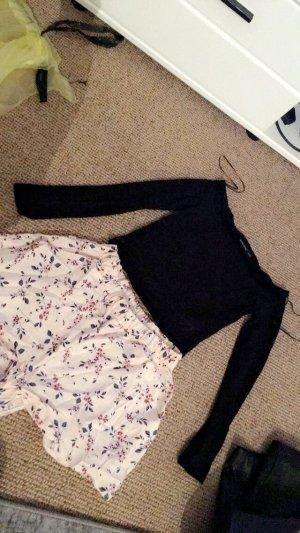 Passendes Outfit für den Sommer