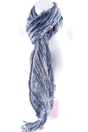 Écharpes en soie à bas prix   Seconde main   Prelved 7964bc652c0