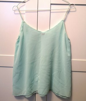 Pastell Top
