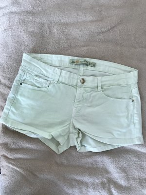 Zara Hot pants multicolore