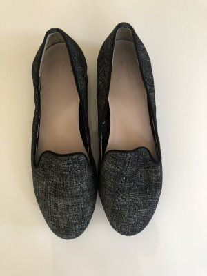 Pat Calvin Loafer / Slipper