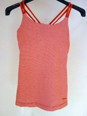 PATAGONIA Tanktop Sporttop Active Wear