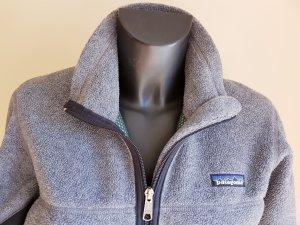 Patagonia Technisches Fleece Jacke, XS, 38-40