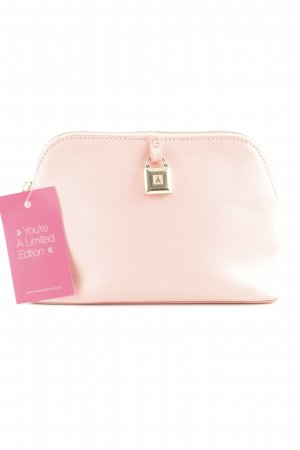 Patricia Pepe Clutch lachs Casual-Look