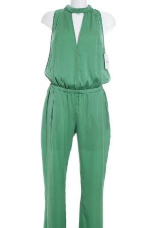 Patricia Pepe Jumpsuit grün Elegant