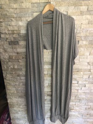 Patricia Pepe Oversize Schal