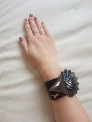 Patrizia Pepe Bracelet noir