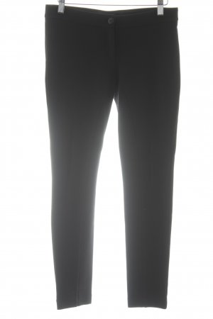 Patricia Pepe Jersey Pants black casual look
