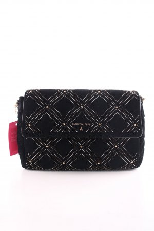Patricia Pepe Crossbody bag black elegant
