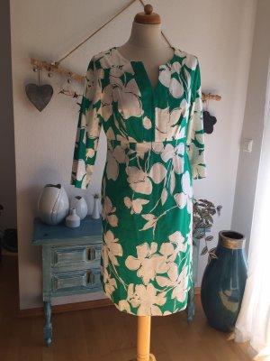 Patrizia Dini Kleid Größe 40