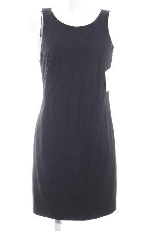 Patrizia Pepe Abendkleid schwarz