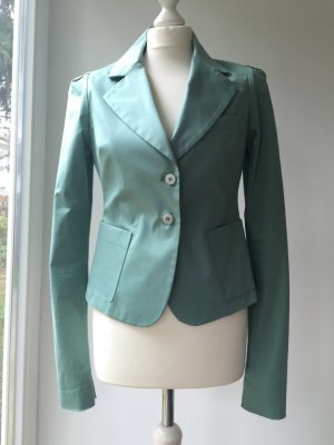 Patrizia Pepe Blazer mint it. 42 / dt. 36