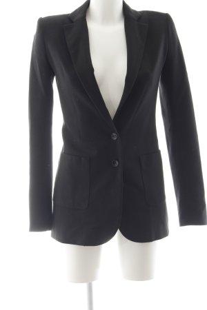 Patrizia Pepe Tailcoat black business style