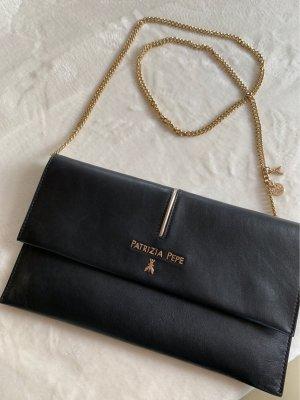 PATRIZIA PEPE Handtasche/Clutch
