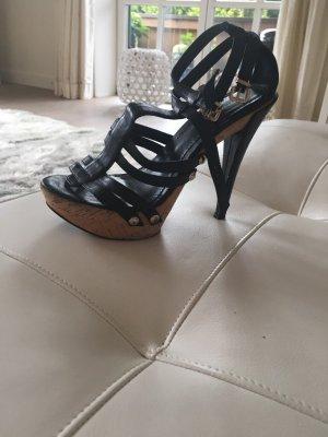 Patrizia Pepe High Heel