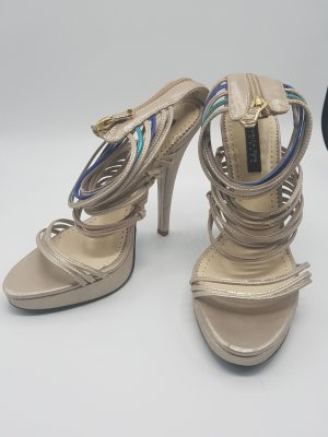 PATRIZIA PEPE High Heels Gr. 36