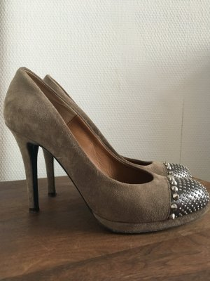 Patrizia Pepe High Heels Gr. 38