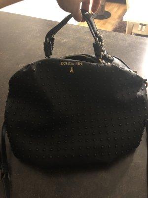 Patrizia Pepe Hobo Bag