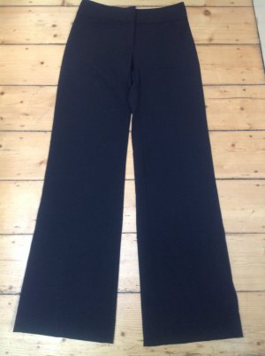 Patricia Pepe Marlene Trousers black mixture fibre
