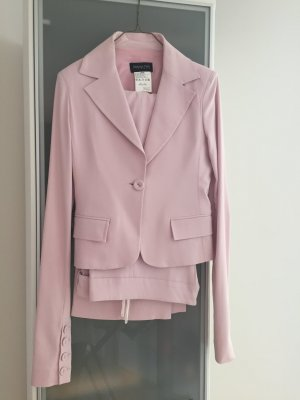 Patricia Pepe Suit light pink