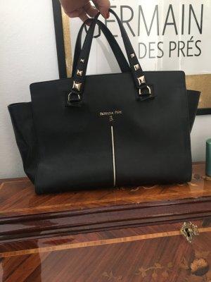 Patrizia Pepe Icon Bag