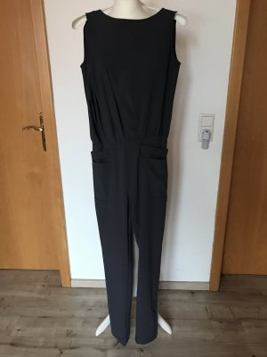 Patrizia Pepe Jumpsuit Gr. 38 (it 44)