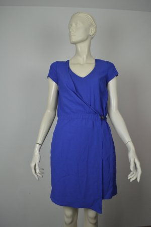 Patrizia Pepe Kleid, Gr. 36 (IT 42), Neu, NP: 279€