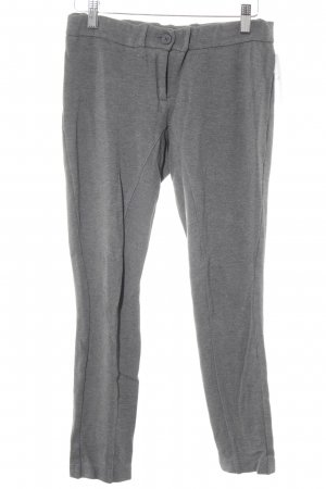 Patrizia Pepe Leggings grey