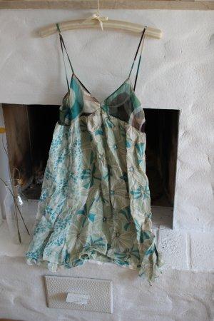 Patrizia Pepe leichtes Sommerkleid
