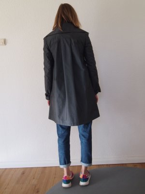 Patrizia Pepe, Mantel, Trench, it.44, dt. 36, made in Italy