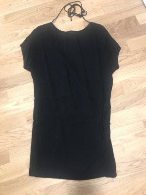 Patrizia Pepe - Minikleid / langes Shirt