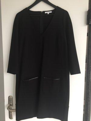 Patrizia Pepe NEU Kleid schwarz