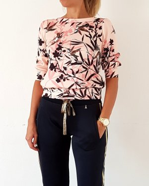 Patrizia Pepe Pullover Shirt