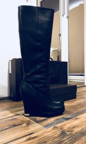 Patrizia Pepe - sexy Stiefel 39 - in sehr gutem Zustand!!