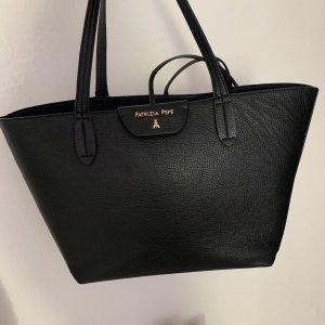 Patricia Pepe Shopper noir