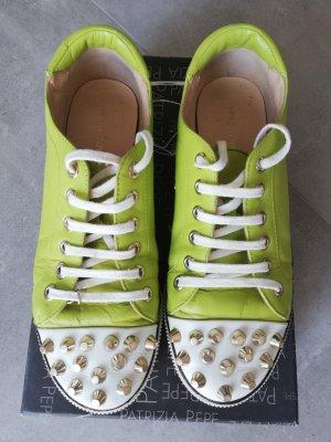 Patrizia Pepe Sneaker