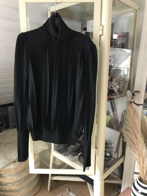 Patrizia Pepe  Turtleneck Top