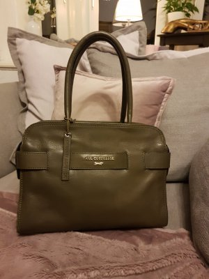 Paul Costelloe ** Handtasche