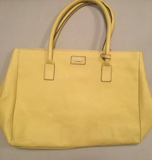 Paul Costelloe Tasche