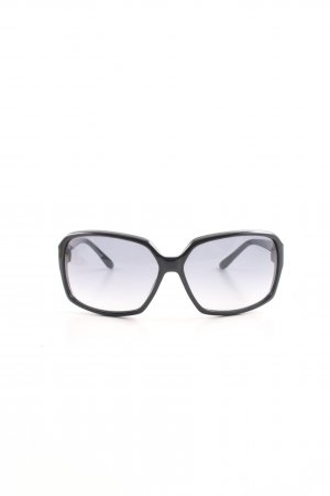Paul frank Glasses black casual look