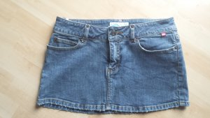 Paul Frank Denim Mini Rock