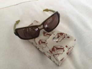 Paul Frank Sonnenbrille im Orig.Case