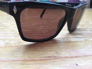 Paul Frank Sunglasses