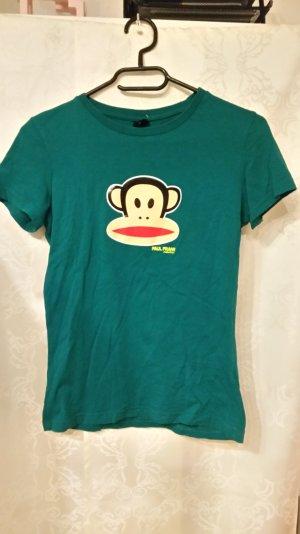 Paul Frank T-shirt in Gr. S