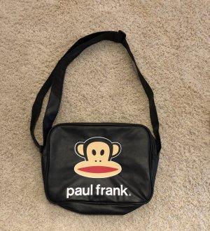 Paul Frank  Tasche in Schwarz