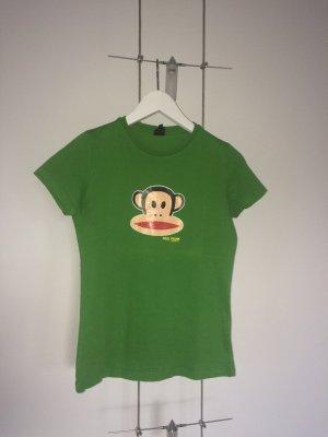 Paul Frank Tshirt, Gr. S