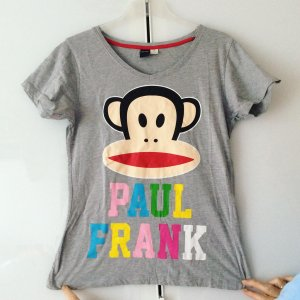 Paul Frank - TShirt in der XS